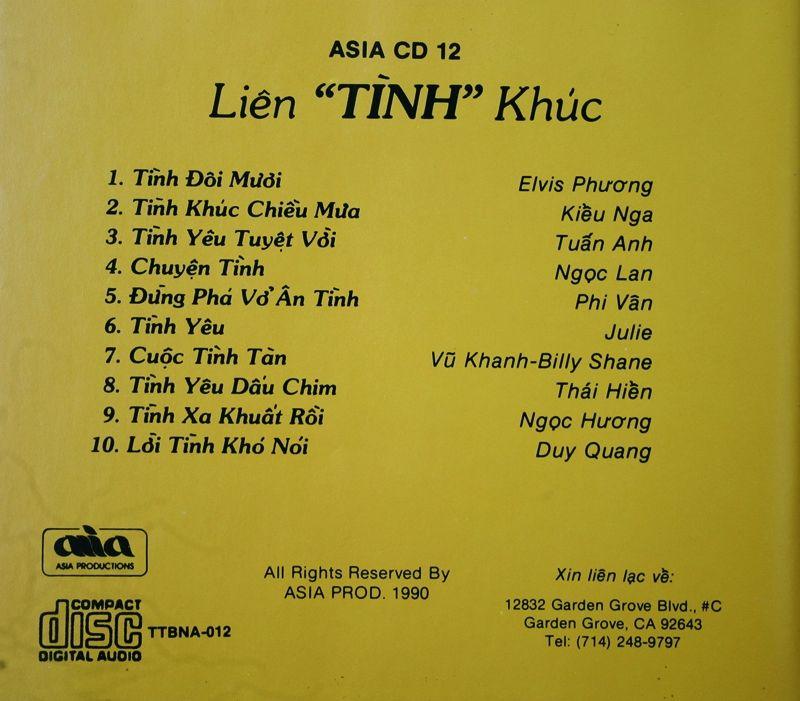 Tuyển Tập Album Trung Tâm Asia - Page 2 D6g9uyohqgo6ivluh
