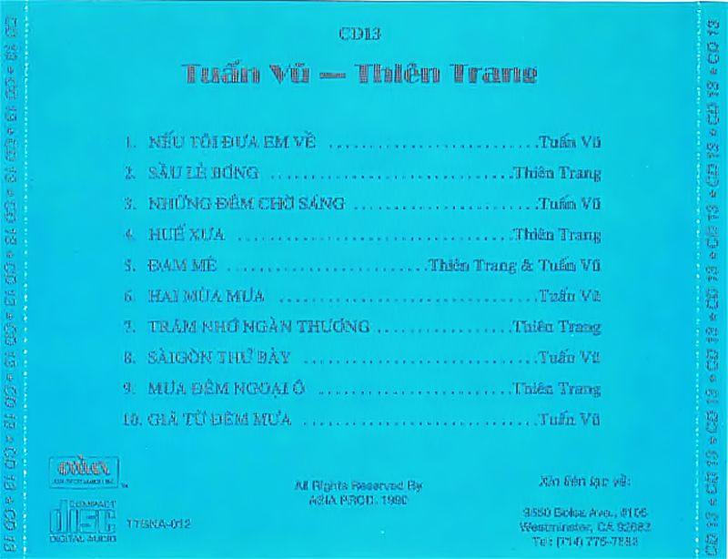 Tuyển Tập Album Trung Tâm Asia - Page 2 D6g9wnoe7vz98enh5