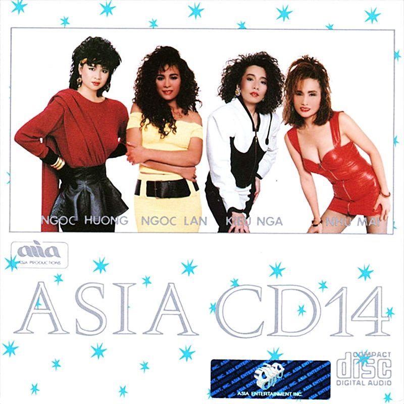 Tuyển Tập Album Trung Tâm Asia - Page 2 D6h2vae0woi556lax