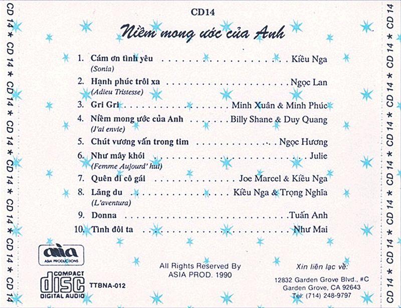 Tuyển Tập Album Trung Tâm Asia - Page 2 D6h2vbnved6686jx5