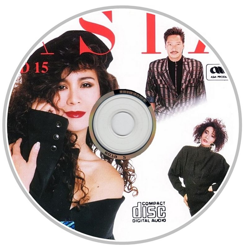 Tuyển Tập Album Trung Tâm Asia - Page 2 D6h2wvy23kpzm8wux