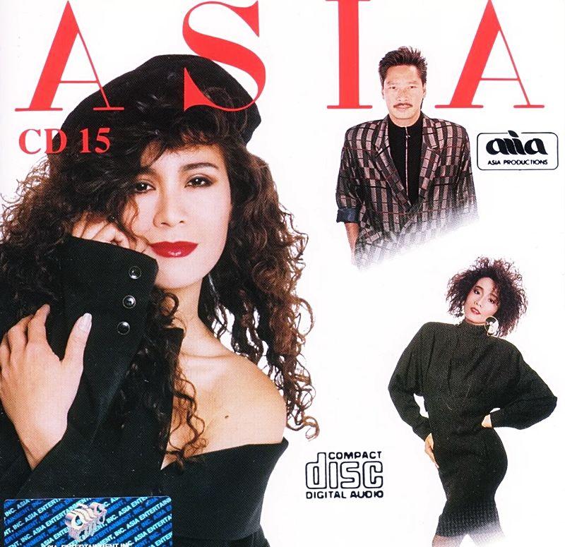 Tuyển Tập Album Trung Tâm Asia - Page 2 D6h2ww3uyigm44ajd