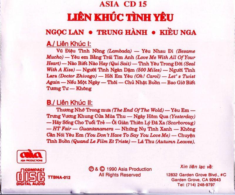 Tuyển Tập Album Trung Tâm Asia - Page 2 D6h2wxdpbxa7fy8gp