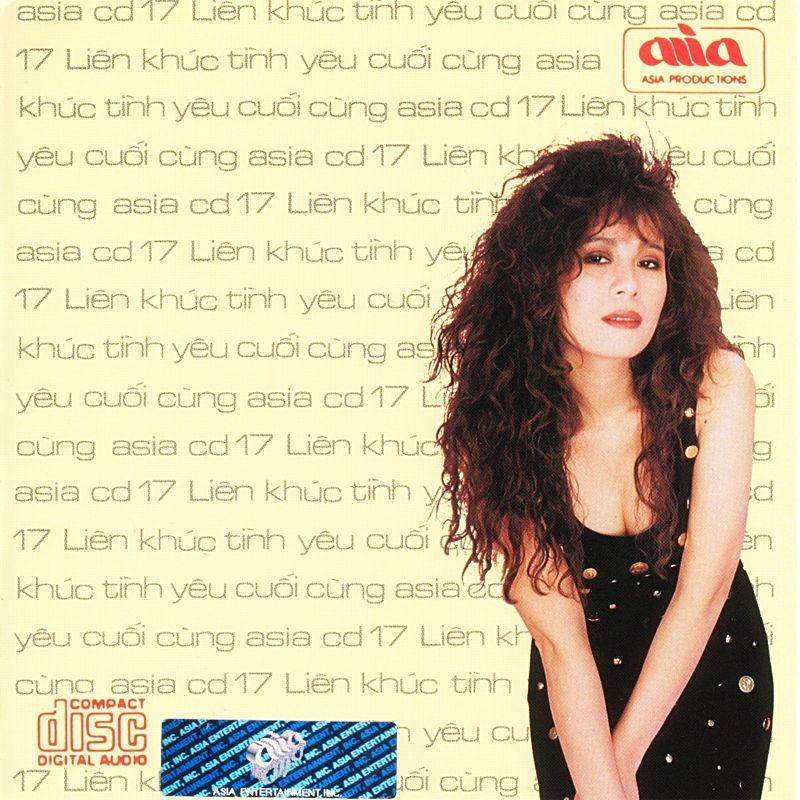Tuyển Tập Album Trung Tâm Asia - Page 2 D6h310bgaunr349y1