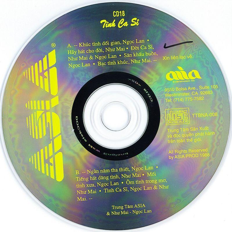Tuyển Tập Album Trung Tâm Asia - Page 2 D6h32jn3u3iftspqx