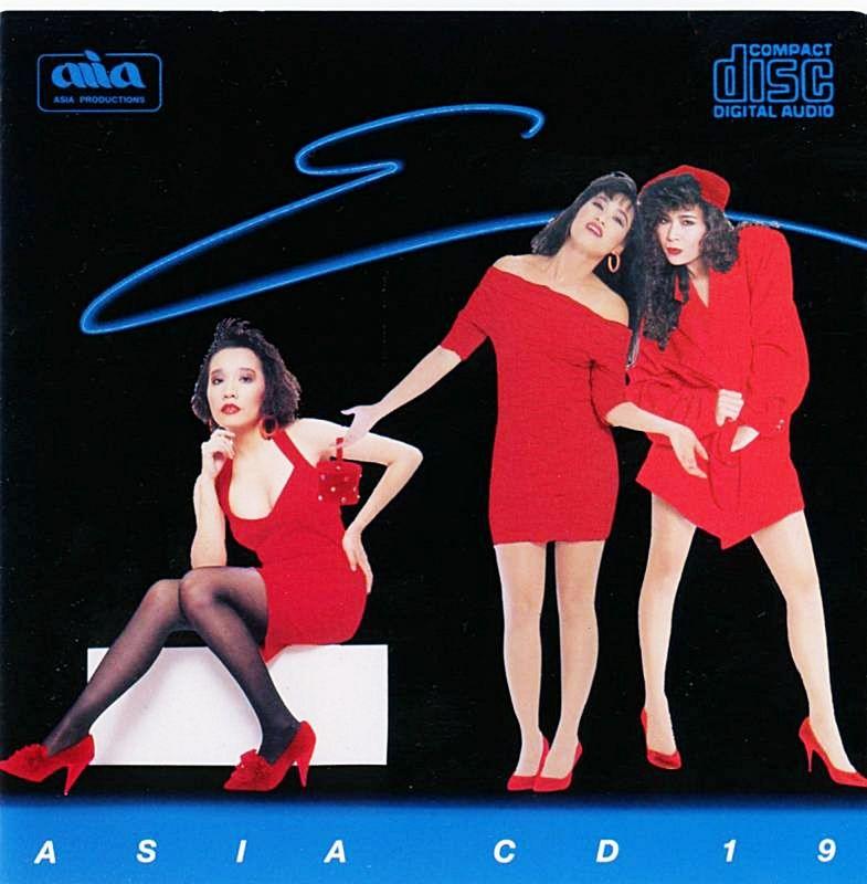 Tuyển Tập Album Trung Tâm Asia - Page 2 D6h34r2kba4f108yh