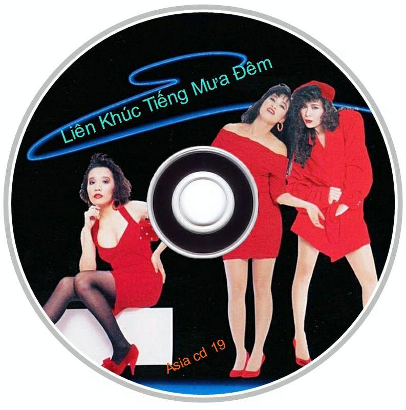 Tuyển Tập Album Trung Tâm Asia - Page 2 D6h34r8fwfoeebfq1