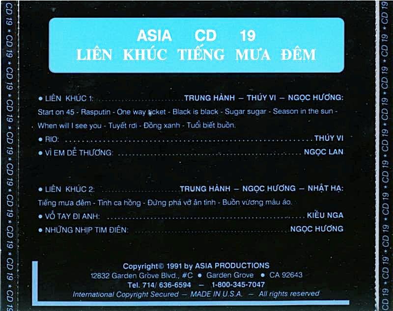 Tuyển Tập Album Trung Tâm Asia - Page 2 D6h34sbita655grx5