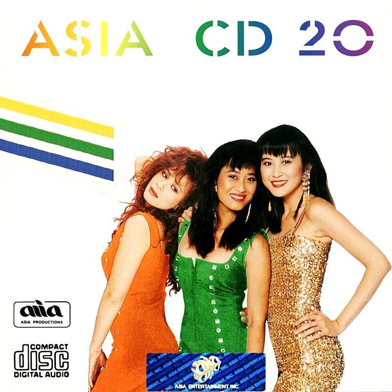 Tuyển Tập Album Trung Tâm Asia - Page 2 D6h365ho9kcgxhfmh