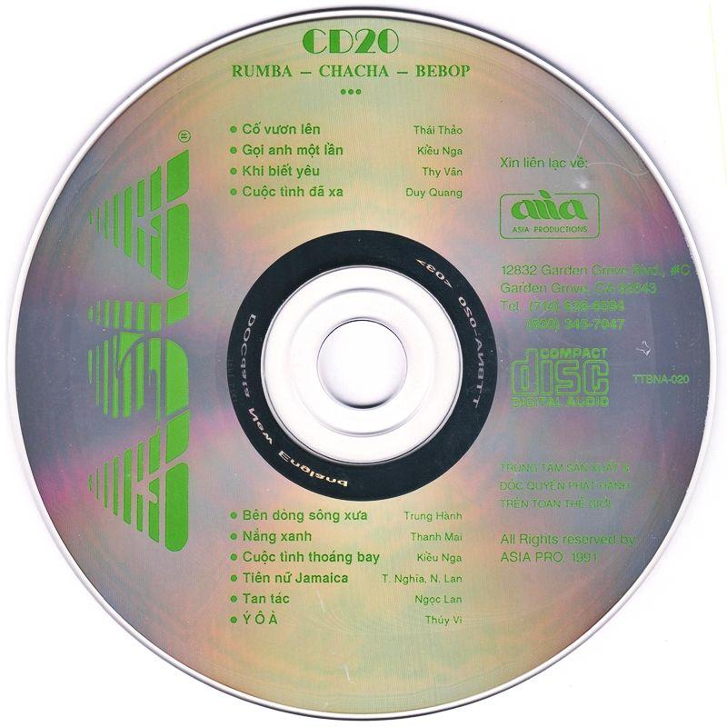 Tuyển Tập Album Trung Tâm Asia - Page 2 D6h365i2lz5gfd8bd