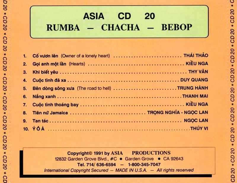 Tuyển Tập Album Trung Tâm Asia - Page 2 D6h366qb3ev7njcrd