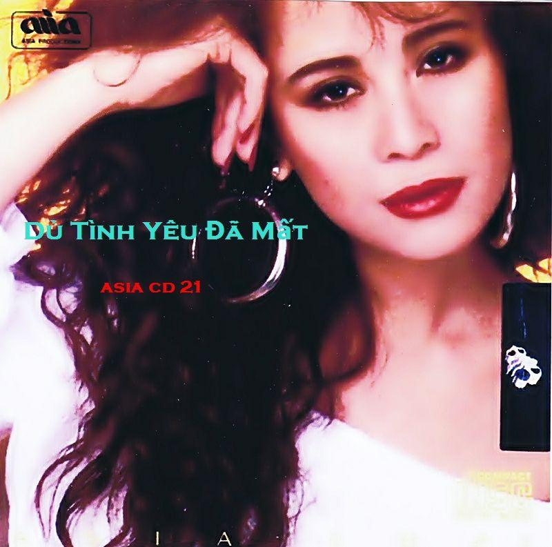 Tuyển Tập Album Trung Tâm Asia - Page 3 D6h37jgf86ks3opjt