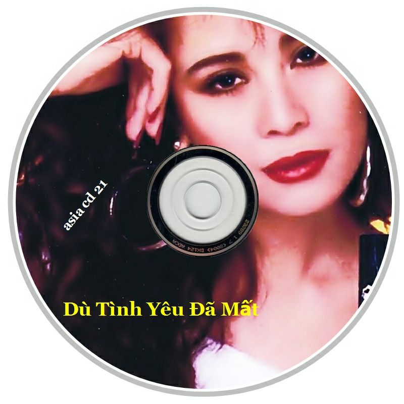 Tuyển Tập Album Trung Tâm Asia - Page 3 D6h37jqjedyg3t0ex