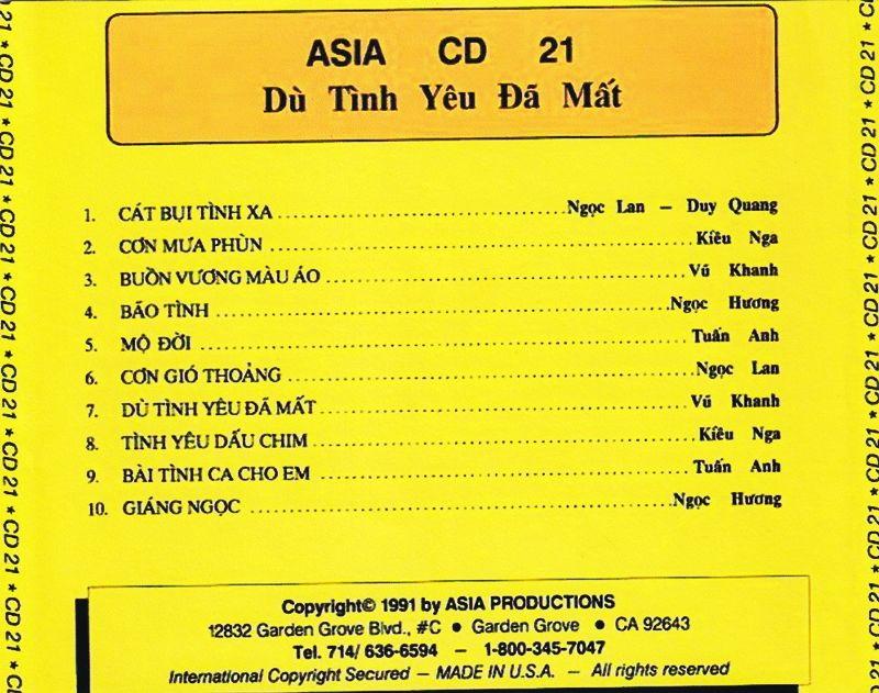 Tuyển Tập Album Trung Tâm Asia - Page 3 D6h37kqtka2t8cjmh