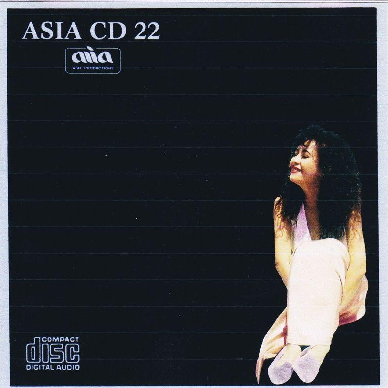 Tuyển Tập Album Trung Tâm Asia - Page 3 D6h39ap87099bw6zd