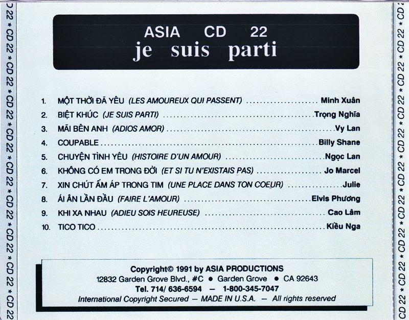 Tuyển Tập Album Trung Tâm Asia - Page 3 D6h39c4a9sp3zufrt