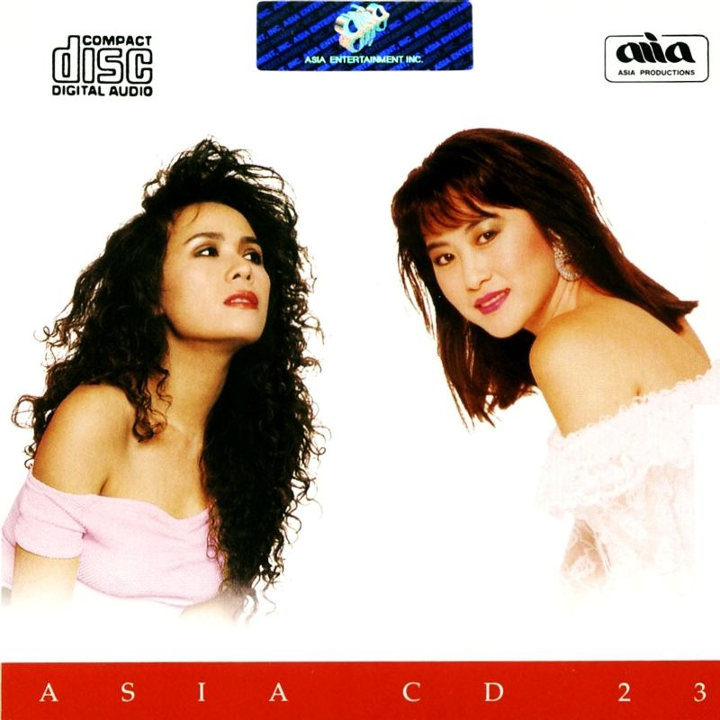 Tuyển Tập Album Trung Tâm Asia - Page 3 D6h3ajvkm9o22w4t5