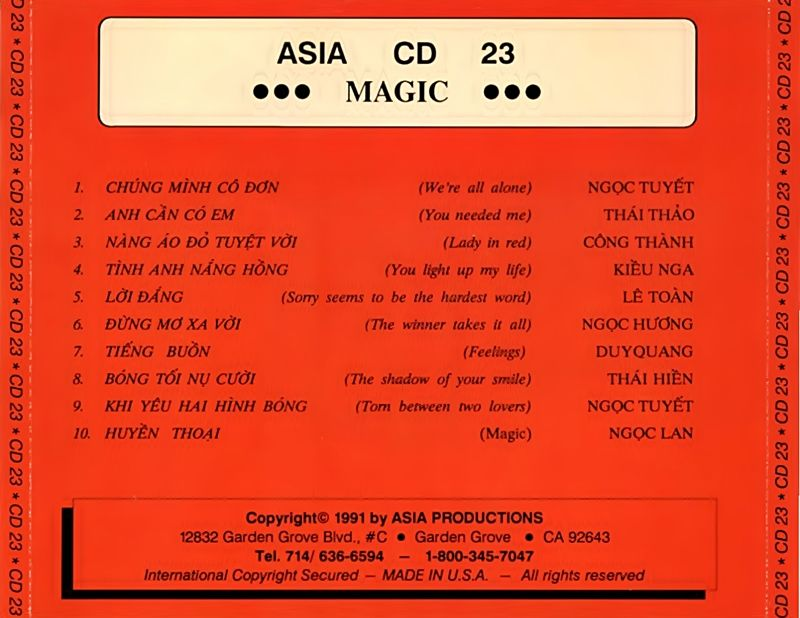 Tuyển Tập Album Trung Tâm Asia - Page 3 D6h3al4vs9770qogp