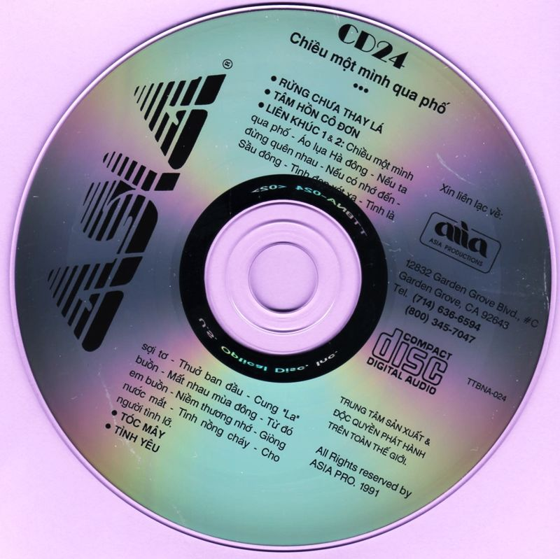 Tuyển Tập Album Trung Tâm Asia - Page 3 D6h3c0f7vmzxxkhg9
