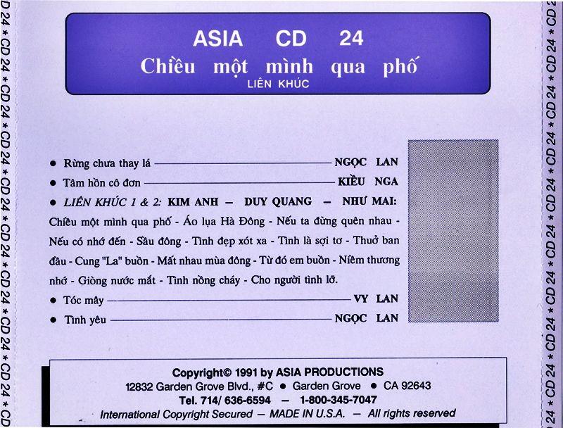 Tuyển Tập Album Trung Tâm Asia - Page 3 D6h3c1jj24z8wm3bt