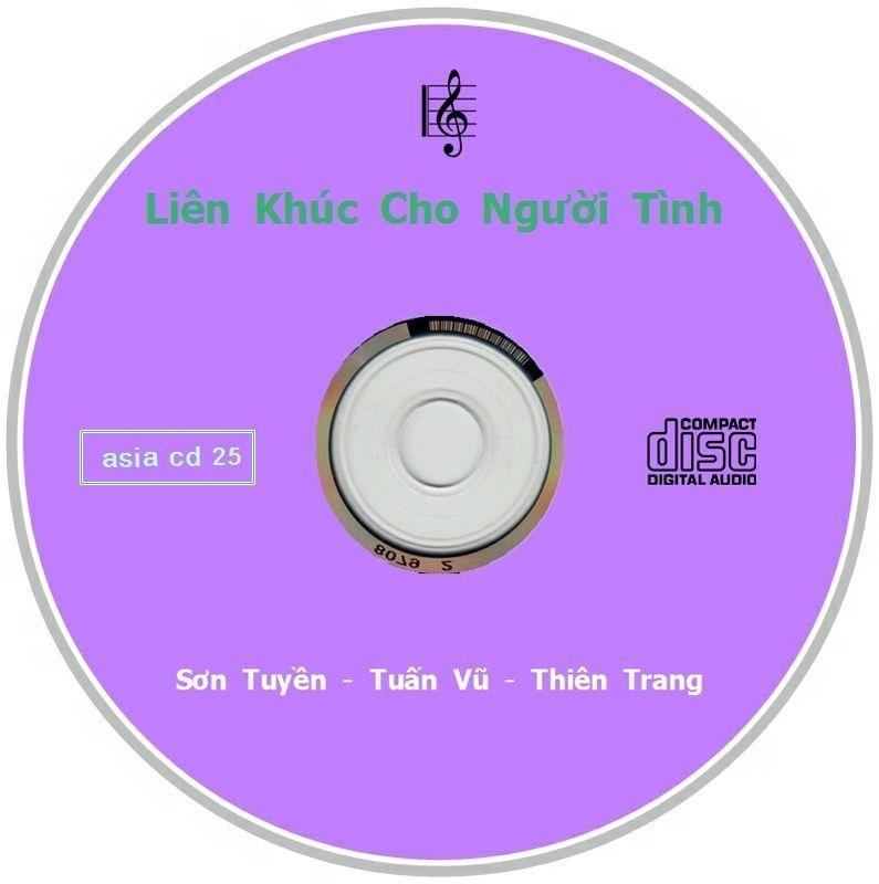 Tuyển Tập Album Trung Tâm Asia - Page 3 D6h3ddiojkv97z789