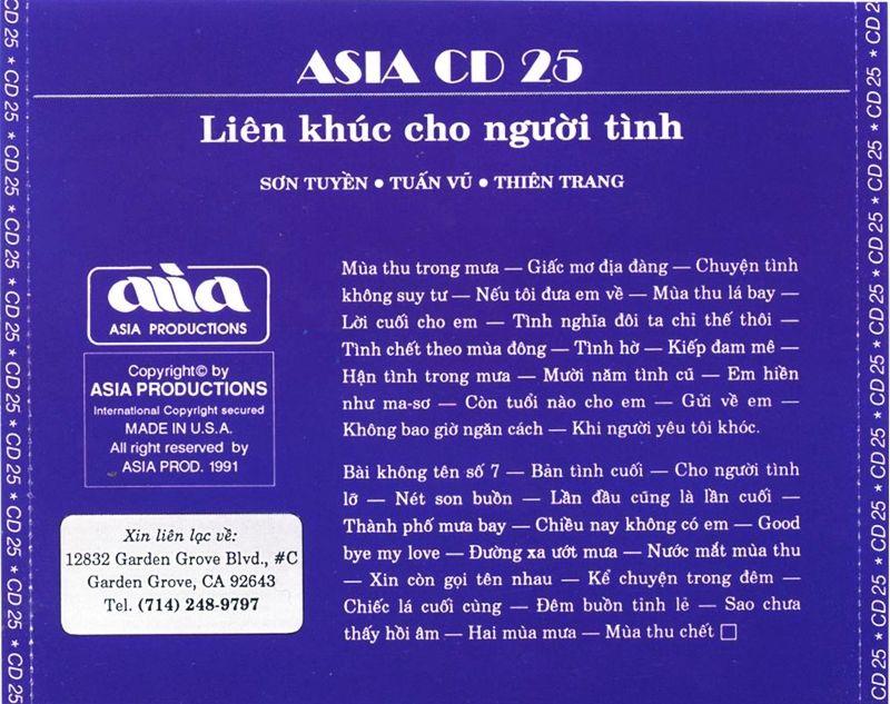Tuyển Tập Album Trung Tâm Asia - Page 3 D6h3deyih7db449qx