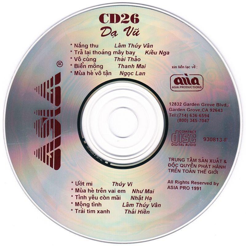 Tuyển Tập Album Trung Tâm Asia - Page 3 D6h3eoxc2i1q9popl