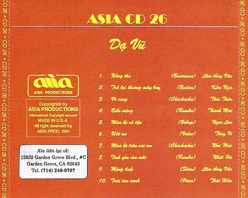 Tuyển Tập Album Trung Tâm Asia - Page 3 D6h3eqk1niylsvknt