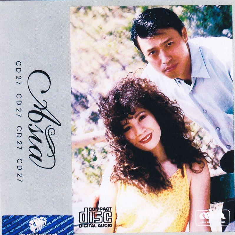 Tuyển Tập Album Trung Tâm Asia - Page 3 D6h3g03mgook1cyft