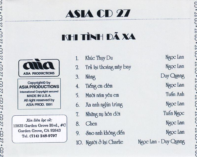 Tuyển Tập Album Trung Tâm Asia - Page 3 D6h3g1c90esa9i1qx