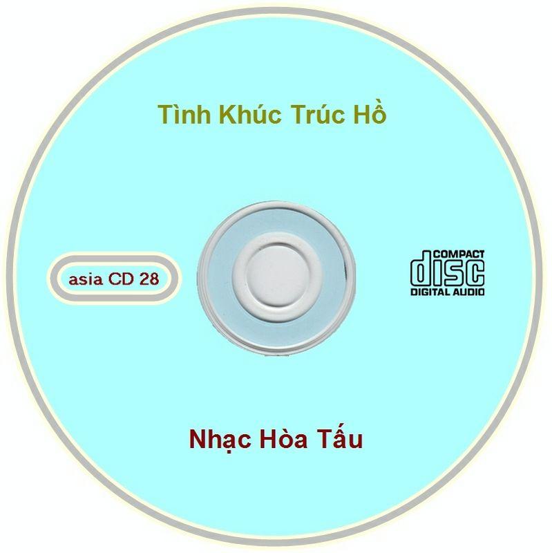 Tuyển Tập Album Trung Tâm Asia - Page 3 D6h3htm63xe4zlq3d