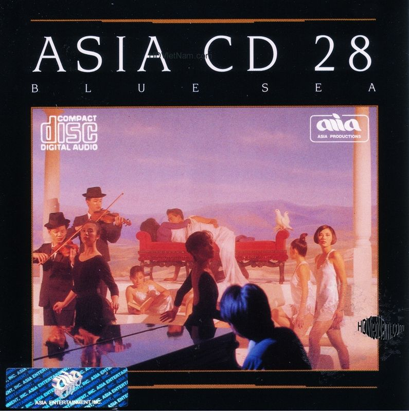 Tuyển Tập Album Trung Tâm Asia - Page 3 D6h3htt5lbd3vfpll