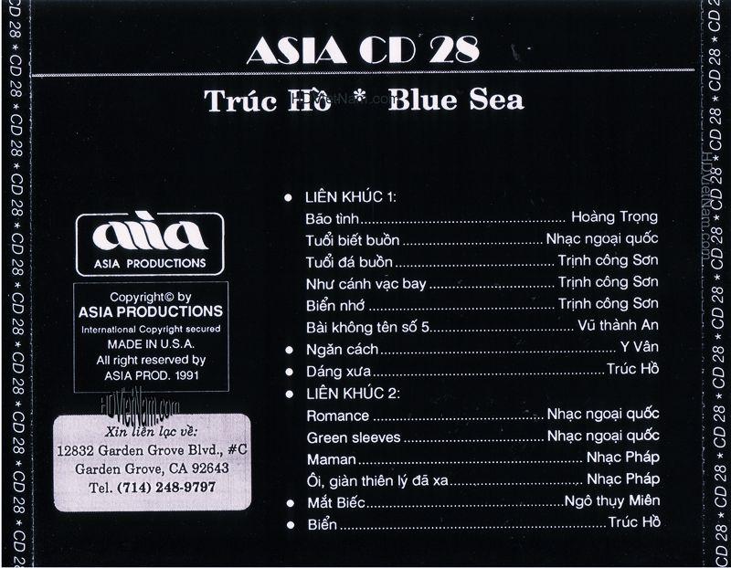 Tuyển Tập Album Trung Tâm Asia - Page 3 D6h3huw545u0xk2ft