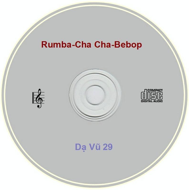 Tuyển Tập Album Trung Tâm Asia - Page 3 D6h3j8nilg7vvmzx5