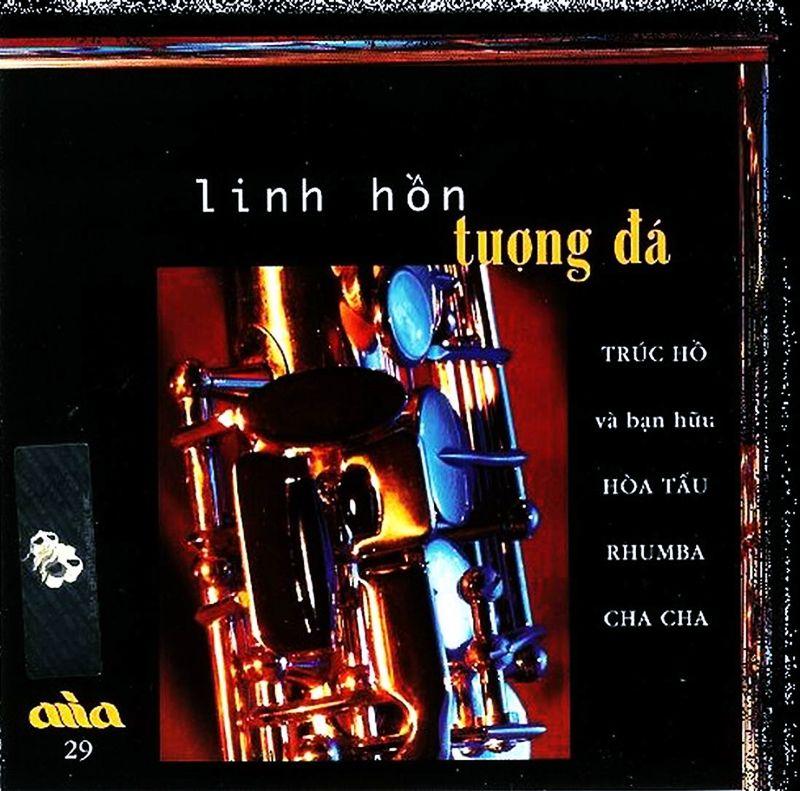 Tuyển Tập Album Trung Tâm Asia - Page 3 D6h3krtofl4yi272x