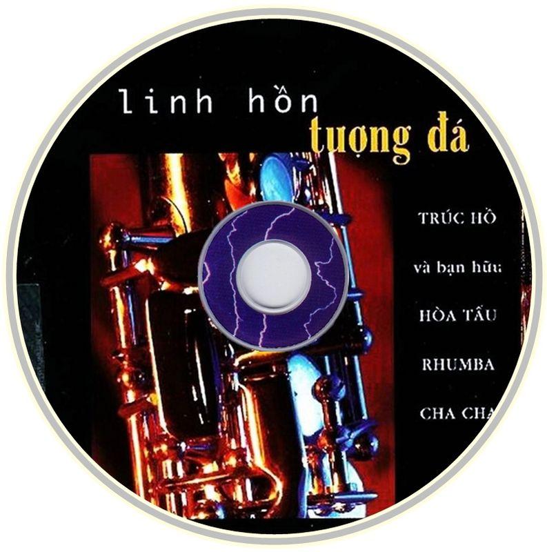 Tuyển Tập Album Trung Tâm Asia - Page 3 D6h3krupn4rk689y1