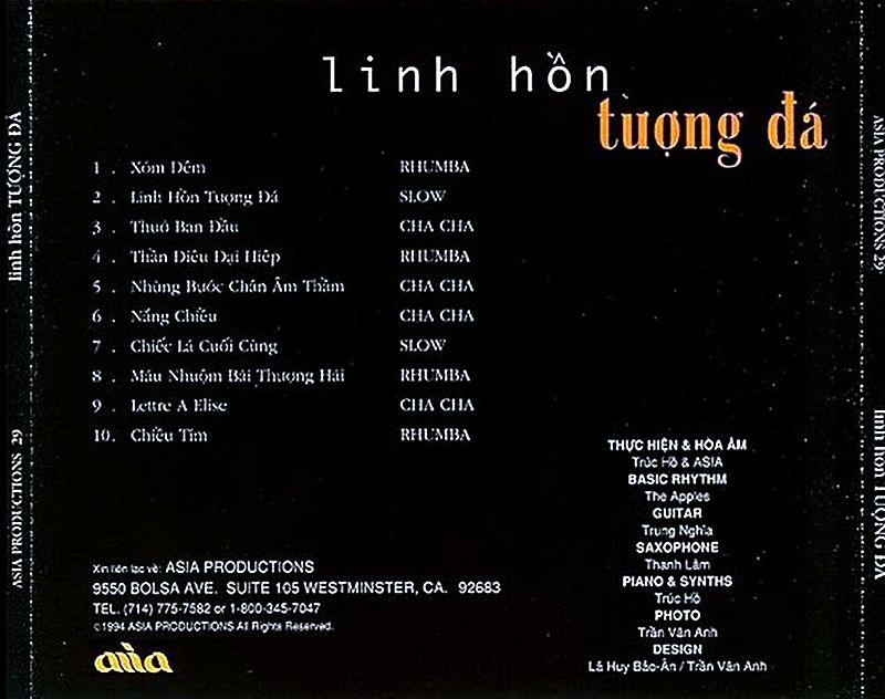 Tuyển Tập Album Trung Tâm Asia - Page 3 D6h3kt3b0s1b68tp5