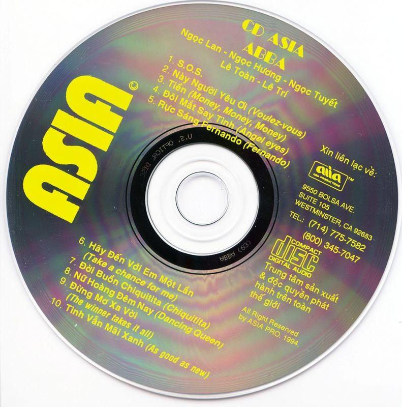 Tuyển Tập Album Trung Tâm Asia - Page 4 D6h3m48r7625z39ll