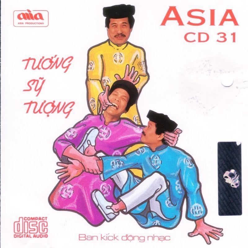 Tuyển Tập Album Trung Tâm Asia - Page 4 D6ib3rnddly1rsbx5