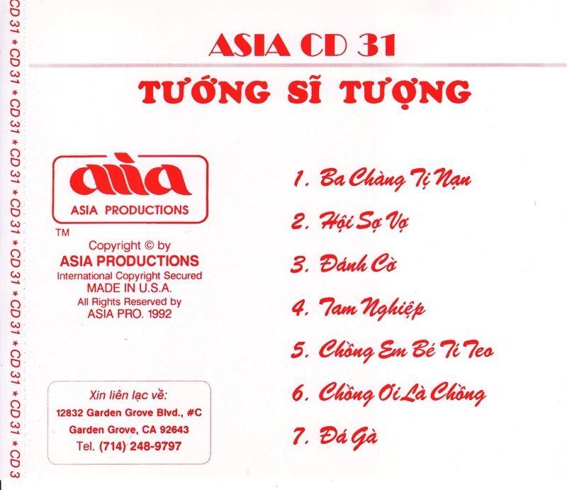 Tuyển Tập Album Trung Tâm Asia - Page 4 D6ib3t2vidy3z9mqh