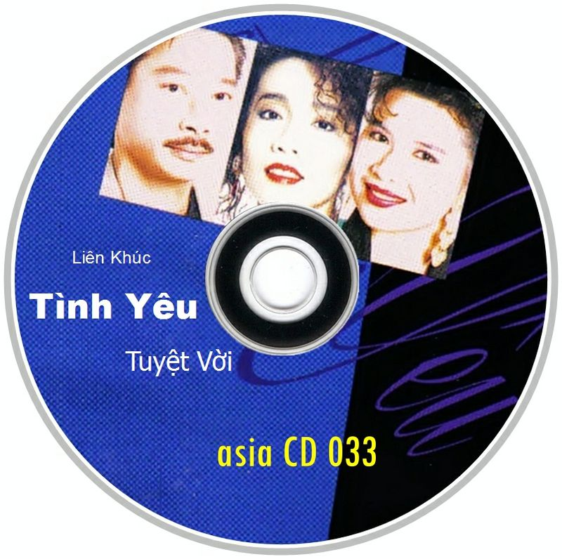 Tuyển Tập Album Trung Tâm Asia - Page 4 D6ib5ercgcjhz03tl