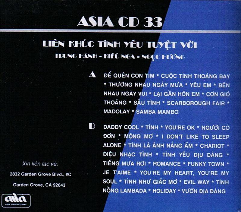 Tuyển Tập Album Trung Tâm Asia - Page 4 D6ib5g3nki8mt6sex