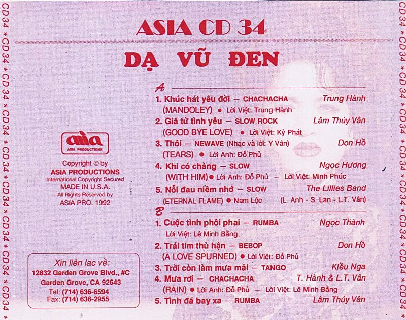 Tuyển Tập Album Trung Tâm Asia - Page 4 D6ib73nk5yfq67fx5