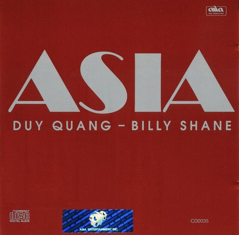 Tuyển Tập Album Trung Tâm Asia - Page 4 D6ib8j7yhrtto6xcp