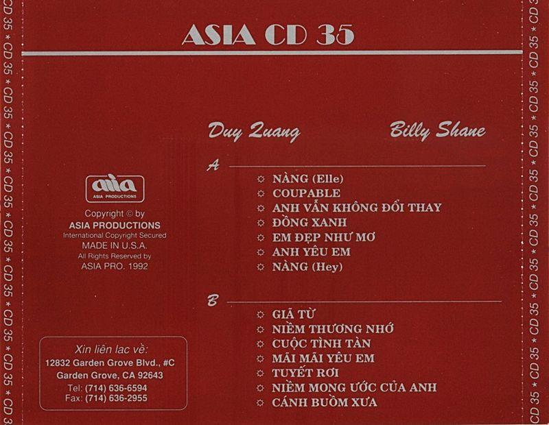 Tuyển Tập Album Trung Tâm Asia - Page 4 D6ib8kjzgqq3xfyop