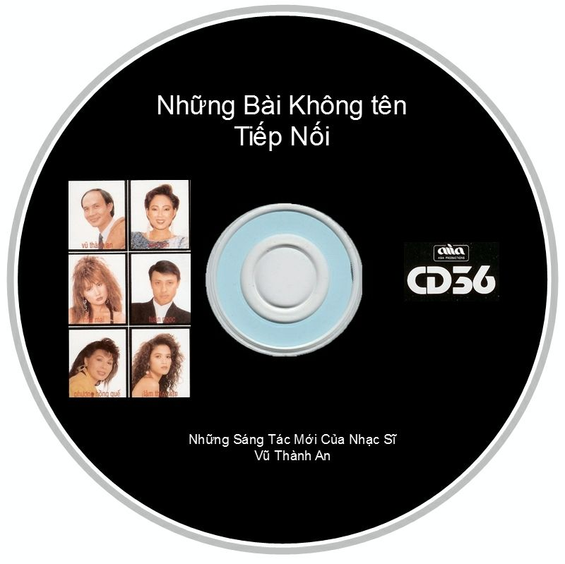 Tuyển Tập Album Trung Tâm Asia - Page 4 D6iba795fogom2qu1