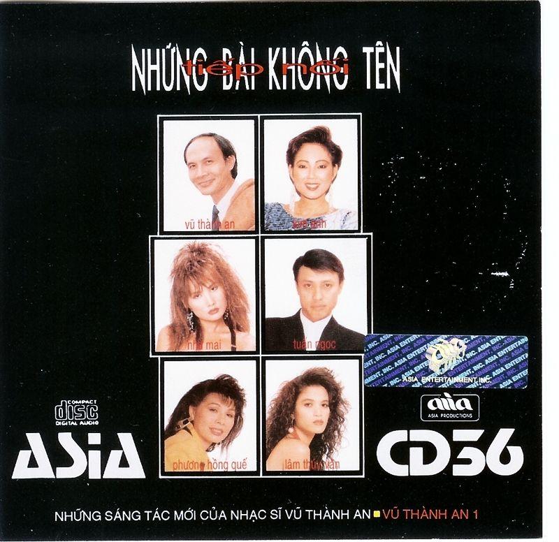 Tuyển Tập Album Trung Tâm Asia - Page 4 D6iba7mgss0ccns61