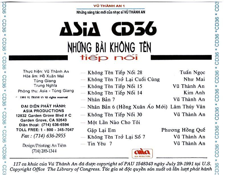 Tuyển Tập Album Trung Tâm Asia - Page 4 D6iba8m2o2f5g21y1