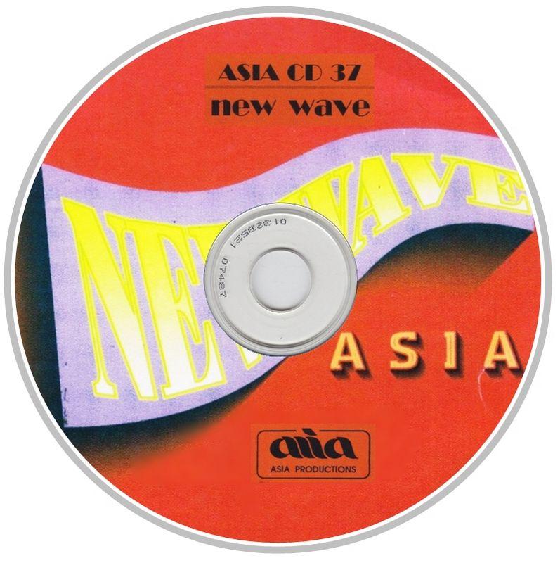 Tuyển Tập Album Trung Tâm Asia - Page 4 D6ibc6zbycm91ofo9