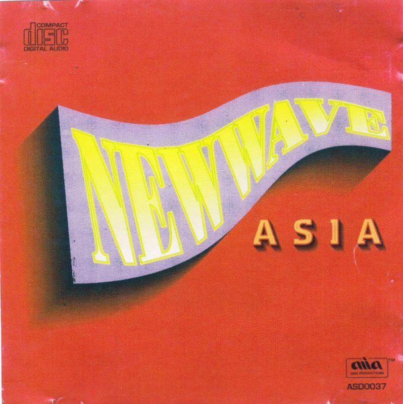 Tuyển Tập Album Trung Tâm Asia - Page 4 D6ibc70g5v9pn1xeh